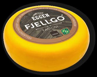 Produktbilde - Fjellgo